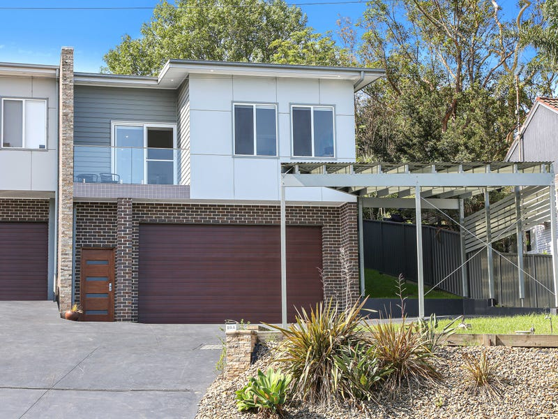 20A O'Briens Road, Figtree, NSW 2525