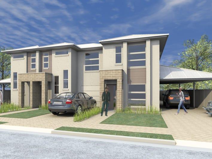 32A Sutton Avenue, Seacombe Gardens, SA 5047