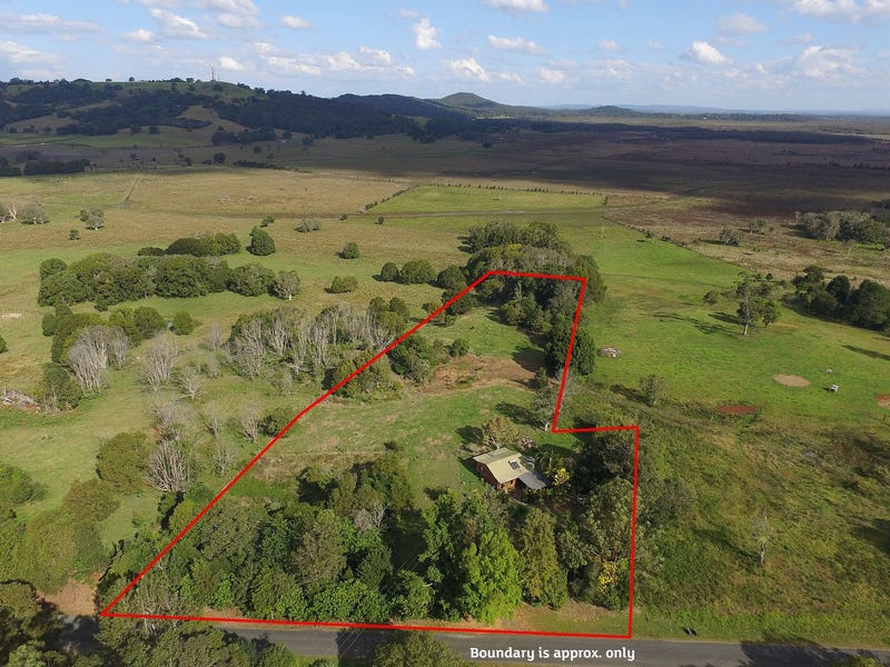 283 Marom Creek Road, Meerschaum Vale, NSW 2477