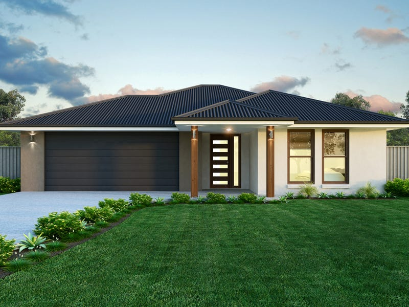 Lot 37 78 Weyers Rd, Nudgee, Qld 4014