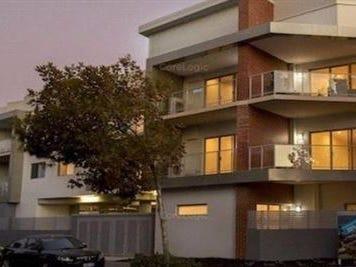 20/36 Flinders Lane, Rockingham, WA 6168