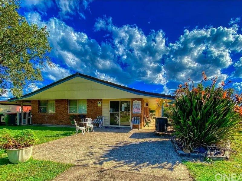 481 King Creek Road, Wauchope, NSW 2446