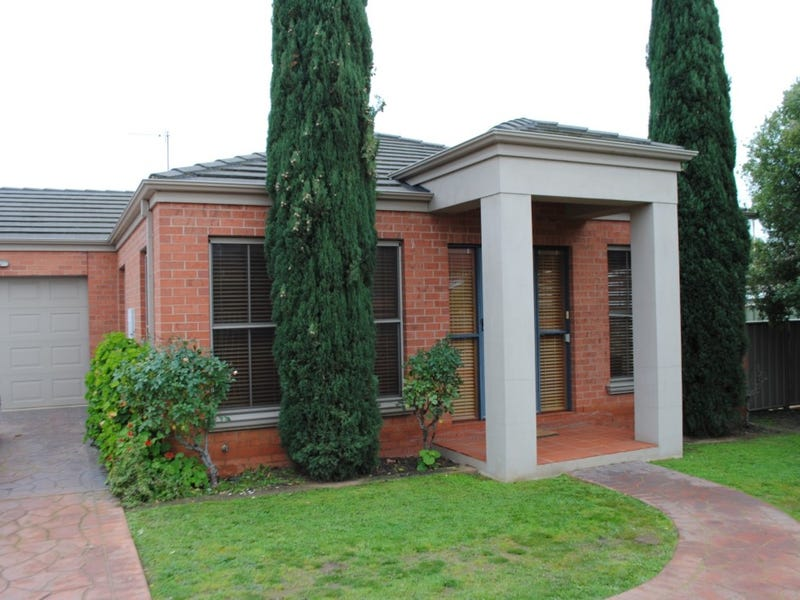 4/51 Park Road, Maryborough, Vic 3465