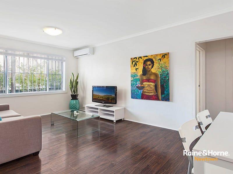 7/68 Cambridge Street, Stanmore, NSW 2048