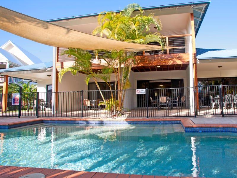 32/2 Beaches Village Circuit, Agnes Water, Qld 4677