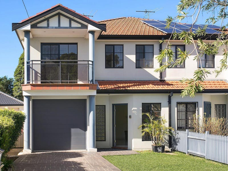 9 Rhonda Street, Revesby, NSW 2212