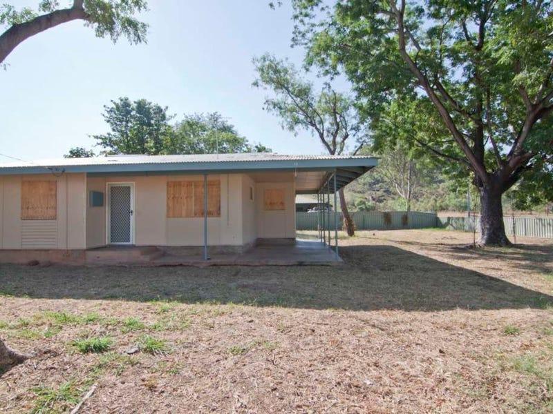 11 Greybox Crescent, Kununurra, WA 6743