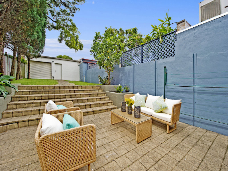 93 Cook Road, Centennial Park, NSW 2021