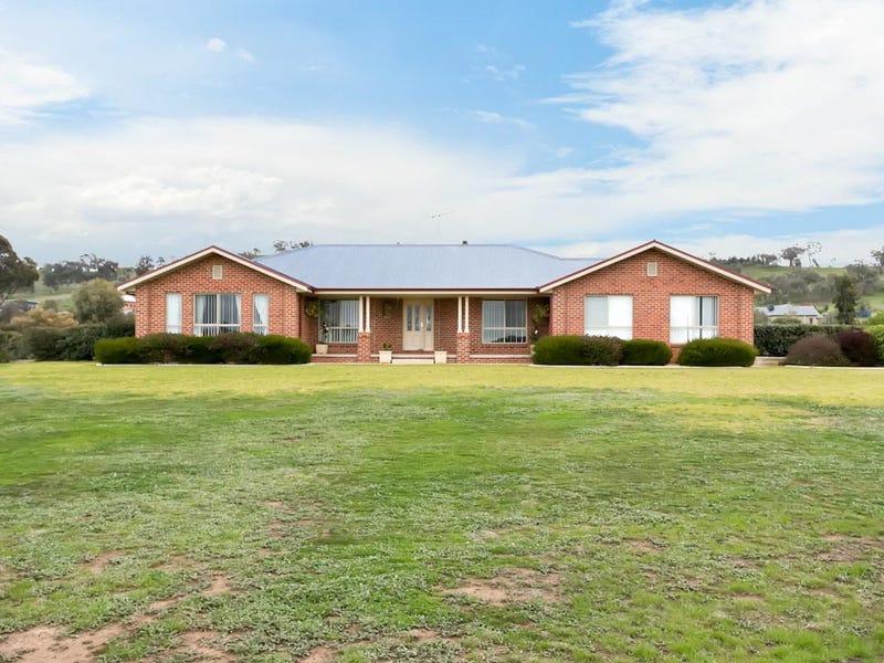 27 Indigo Drive, Springvale, Wagga Wagga, NSW 2650