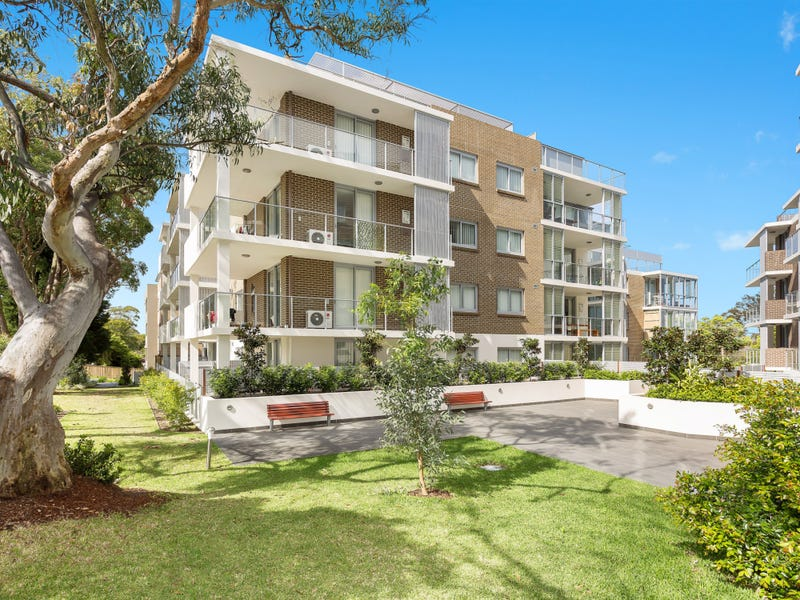 56/1 Cowan Road, Mount Colah, NSW 2079