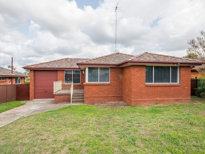 63 Fragar Road, South Penrith, NSW 2750