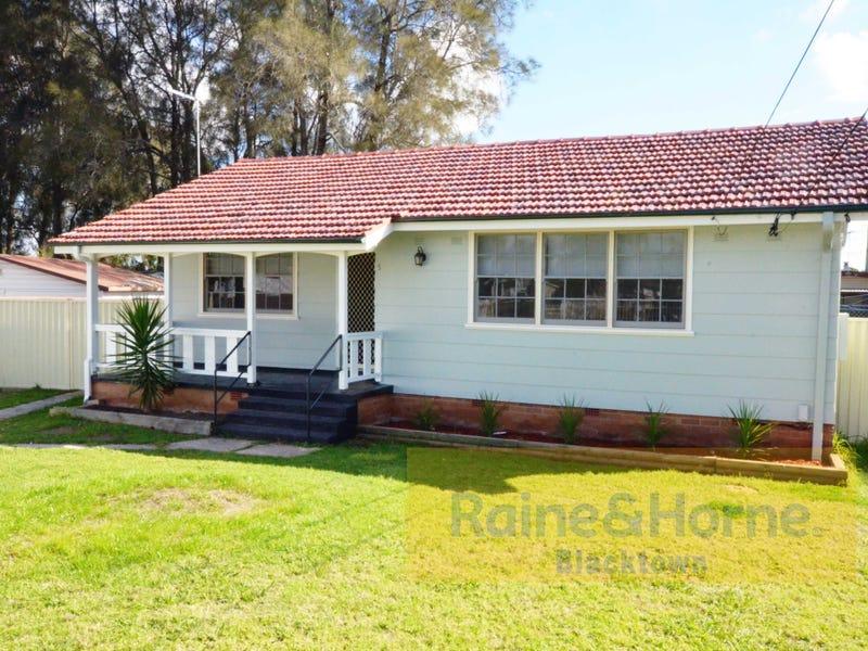 5 Horne Place, Blackett, NSW 2770
