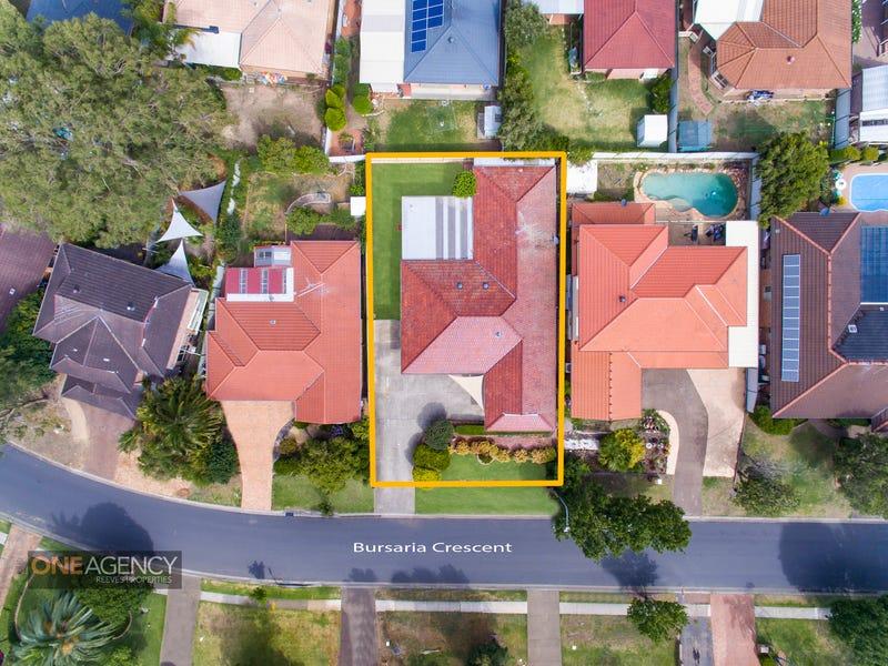 42 Bursaria Crescent, Glenmore Park, NSW 2745