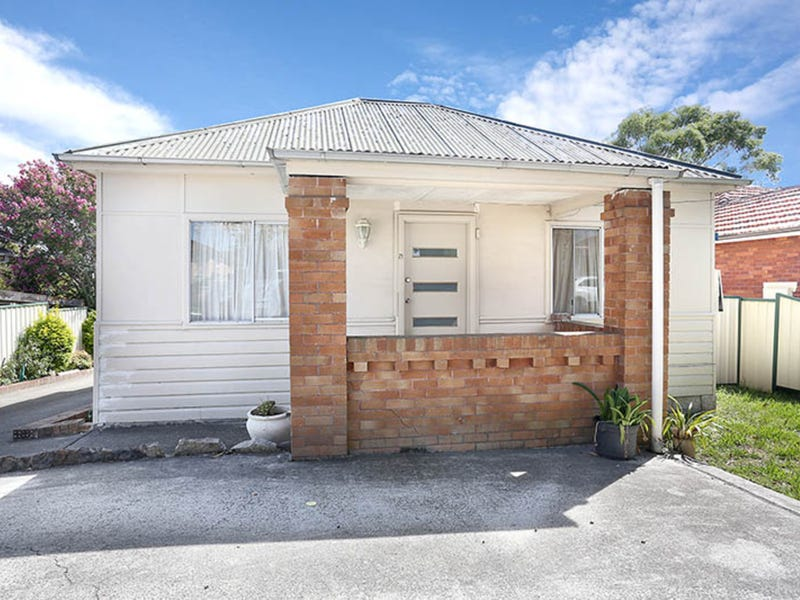 73 Mary Street, Merrylands, NSW 2160