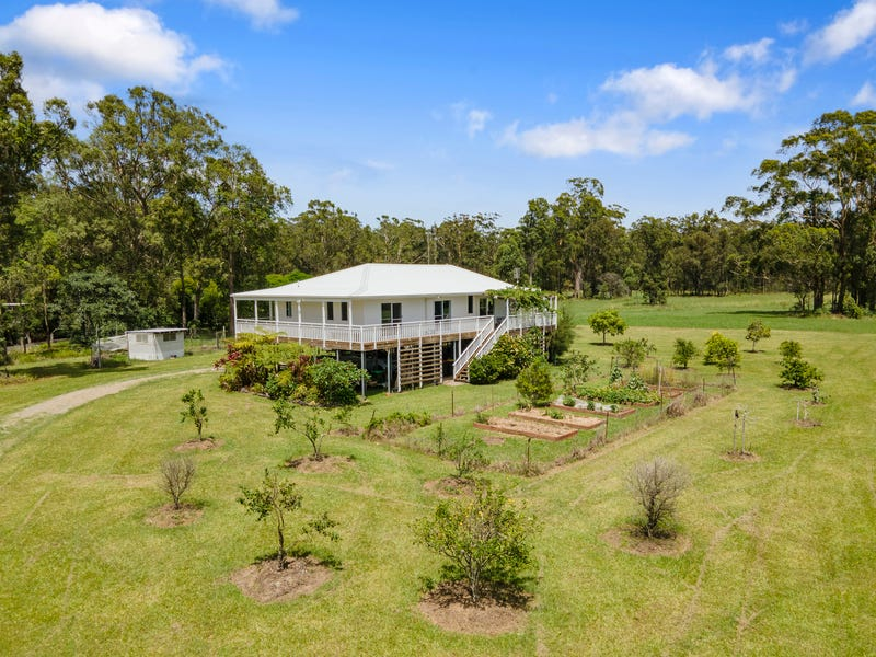 156 Corindi Park Drive, Corindi Beach, NSW 2456