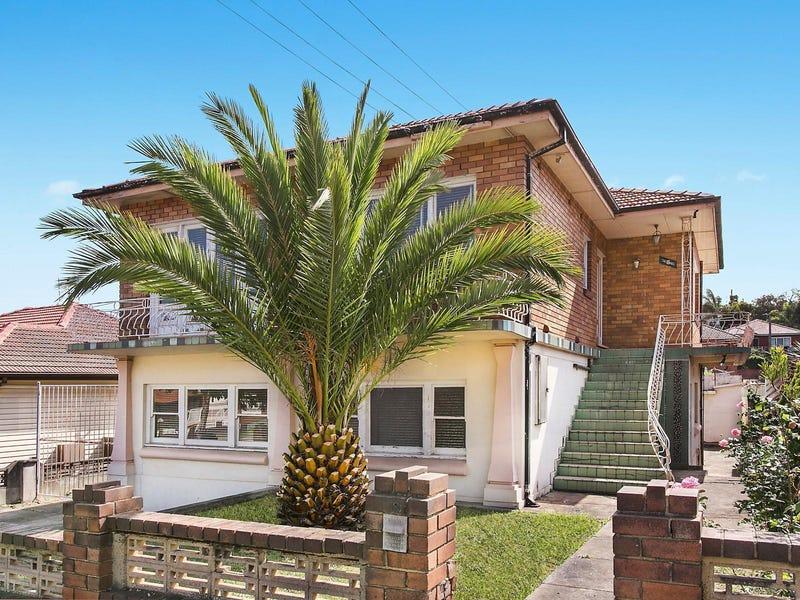 8 King Street, Warrawong, NSW 2502