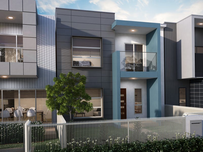 Lot 314 Affinity Place, Birtinya, Qld 4575