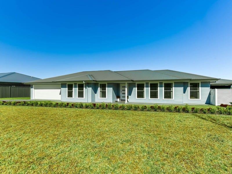 4 Angus Lane, Picton, NSW 2571