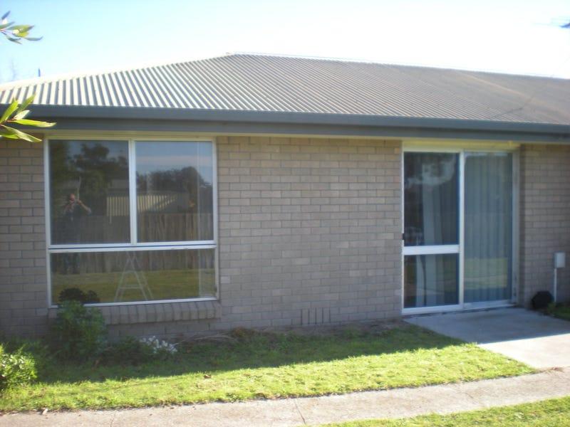 Unit 3/18 Tully Street, St Helens, Tas 7216