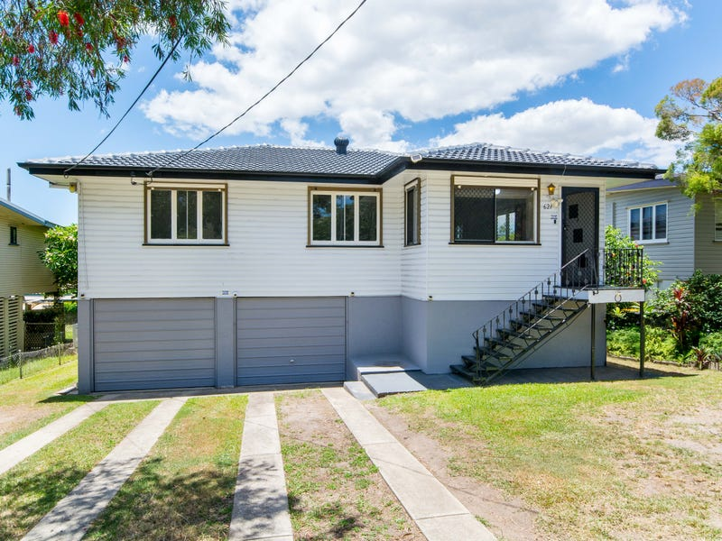 621 Webster Road, Chermside, Qld 4032