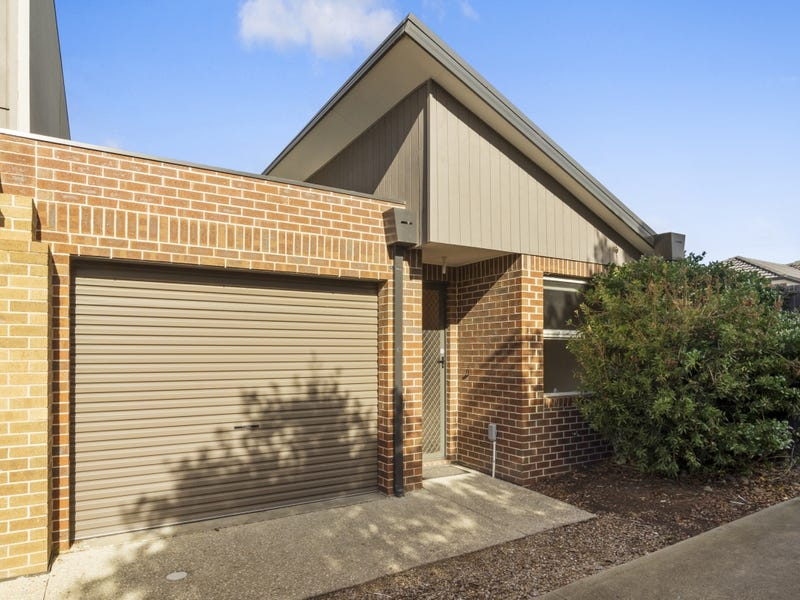 6/35 Cheddar Road, Reservoir, Vic 3073