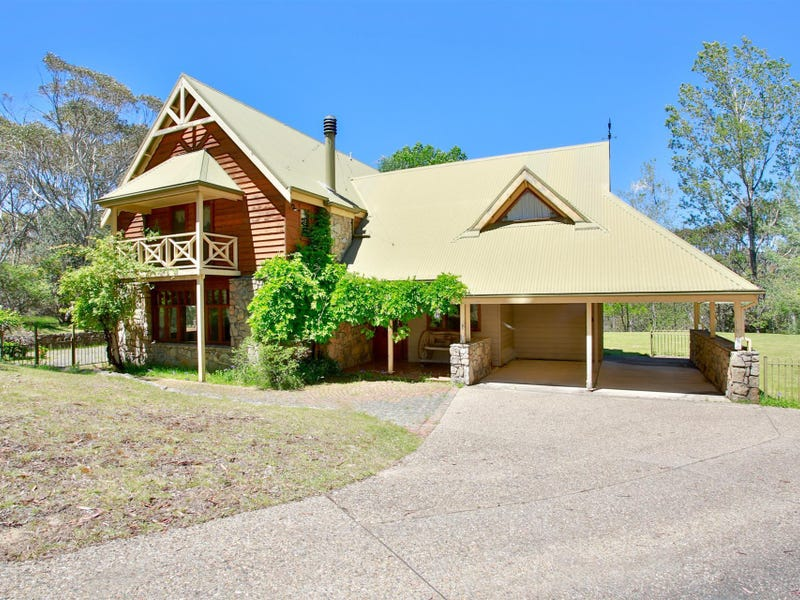 1249 Alpine  Way, Crackenback, NSW 2627