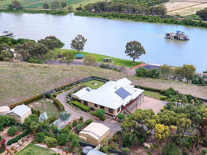 3 Thiele Road, Murray Bridge, SA 5253