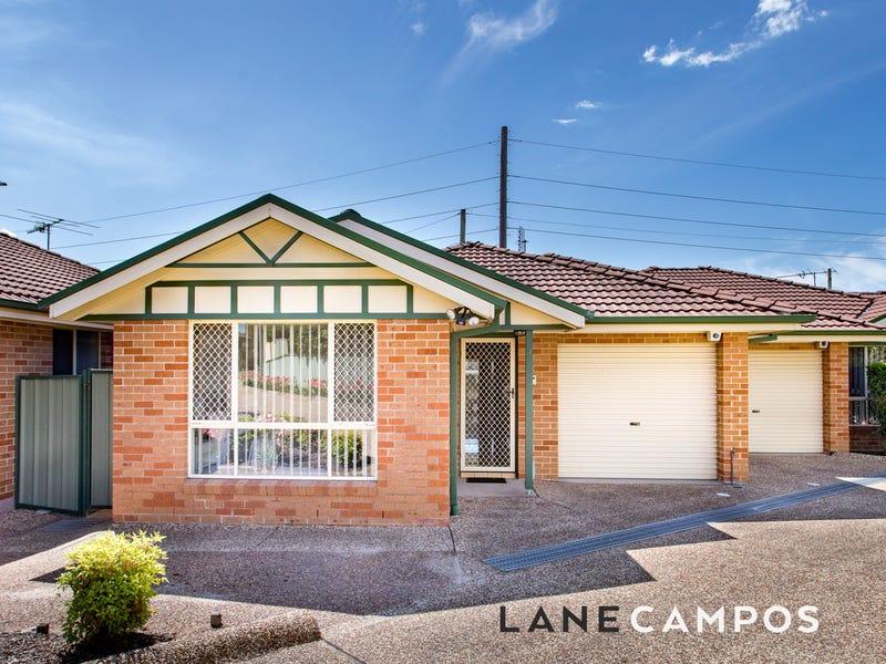 2/28 Queen Street, Waratah, NSW 2298
