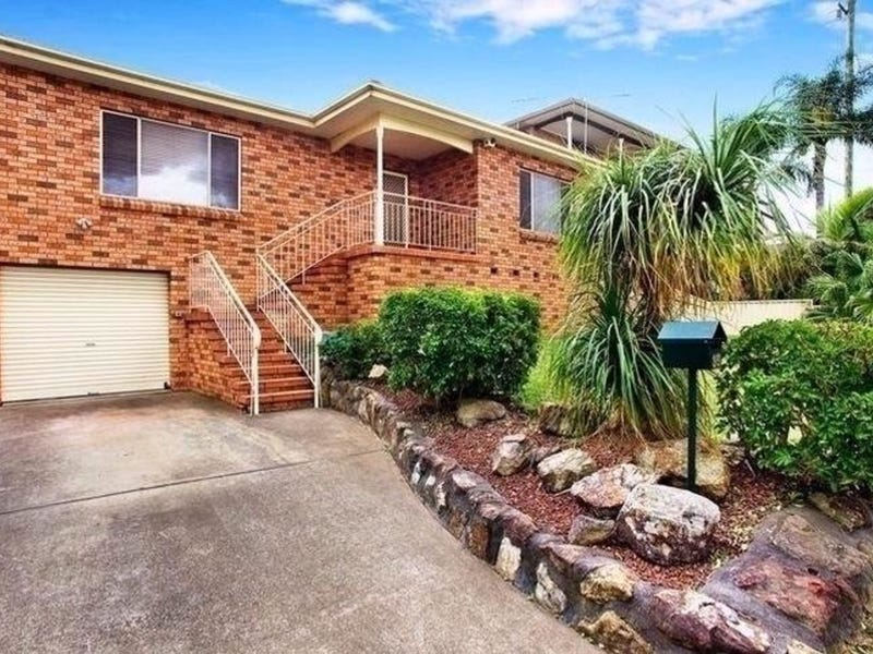 35 Marconi Road, Bossley Park, NSW 2176