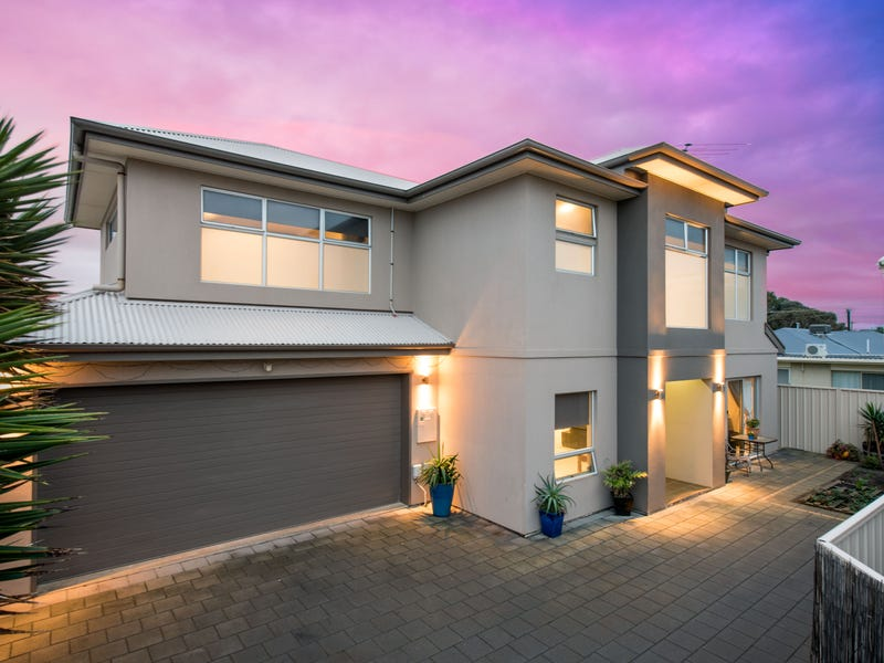 69a Cliff Ave, Port Noarlunga South, SA 5167
