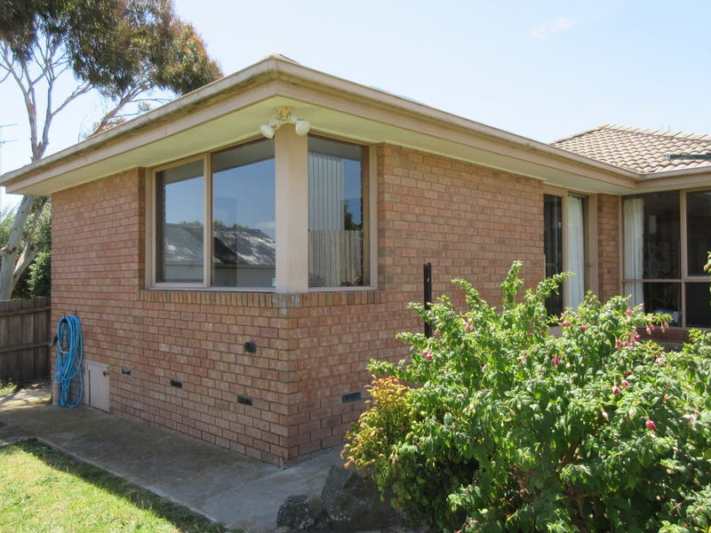 161 Country Club Drive, Clifton Springs, Vic 3222