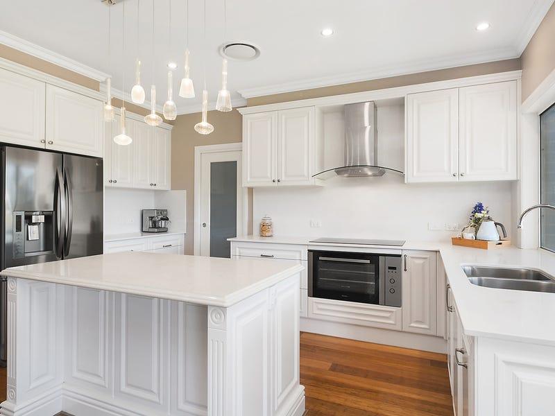 1 Tenth Avenue, Millfield, NSW 2325
