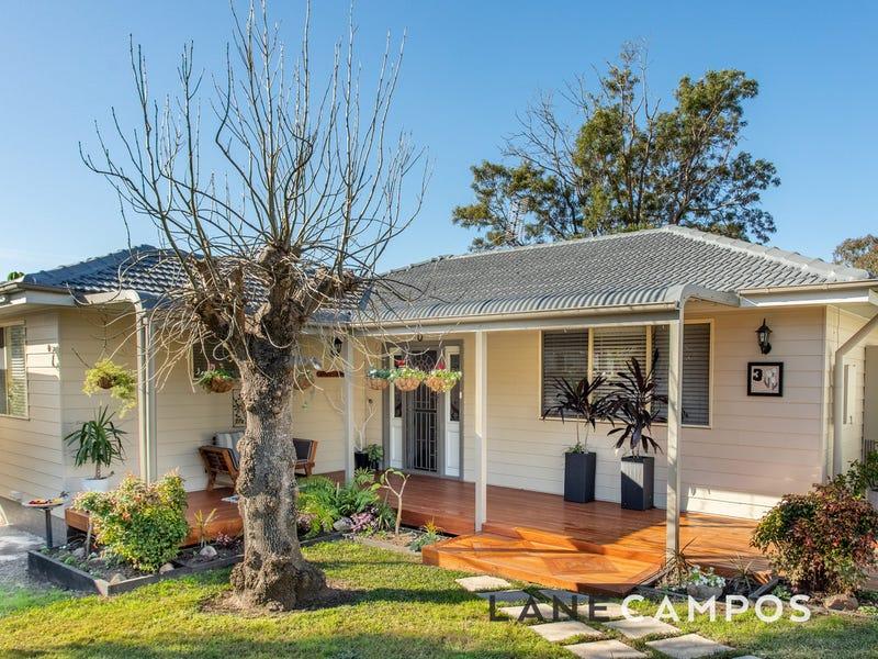 3 Noreen Place, Waratah West, NSW 2298