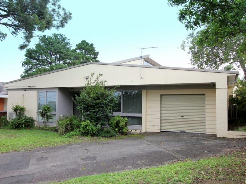 19 Yetholme Avenue, Baulkham Hills, NSW 2153