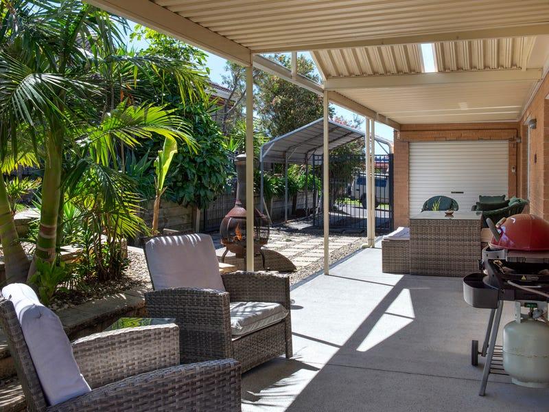 17 Cambewarra Place, Gerringong, NSW 2534