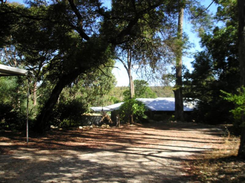 16 Kimber Place, Mount Helena, WA 6082