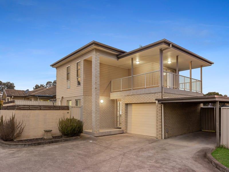 39/270 Wollombi Road, Bellbird, NSW 2325