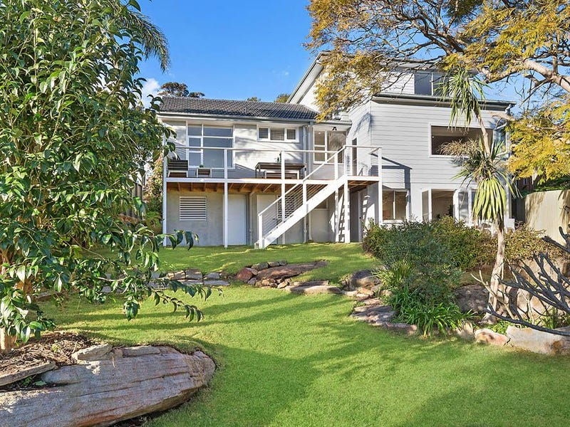 78 Parkes Rd, Collaroy Plateau, NSW 2097