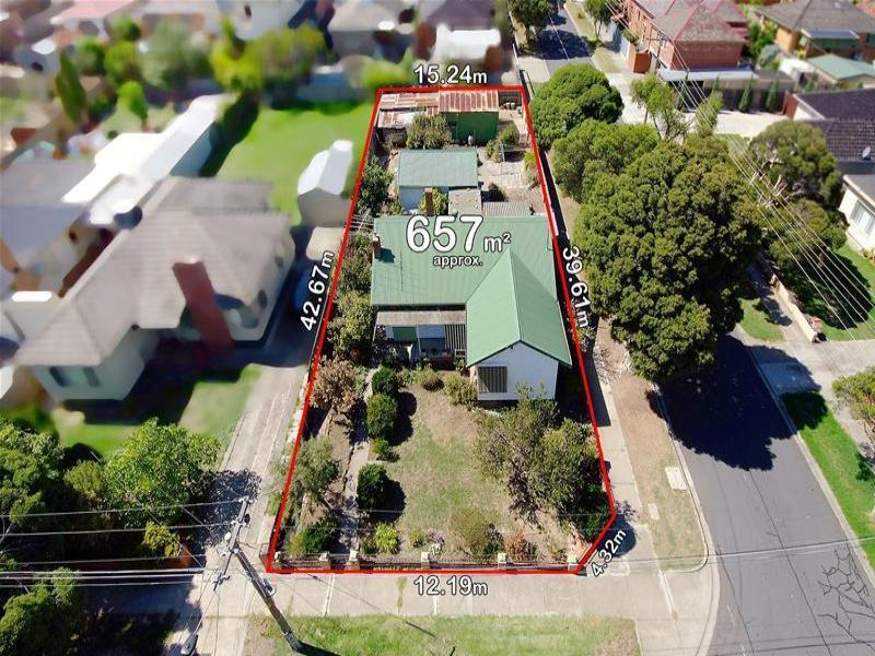 2 Army Avenue, Reservoir, Vic 3073