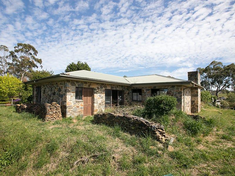 13 Britannia Road, Nairne, SA 5252