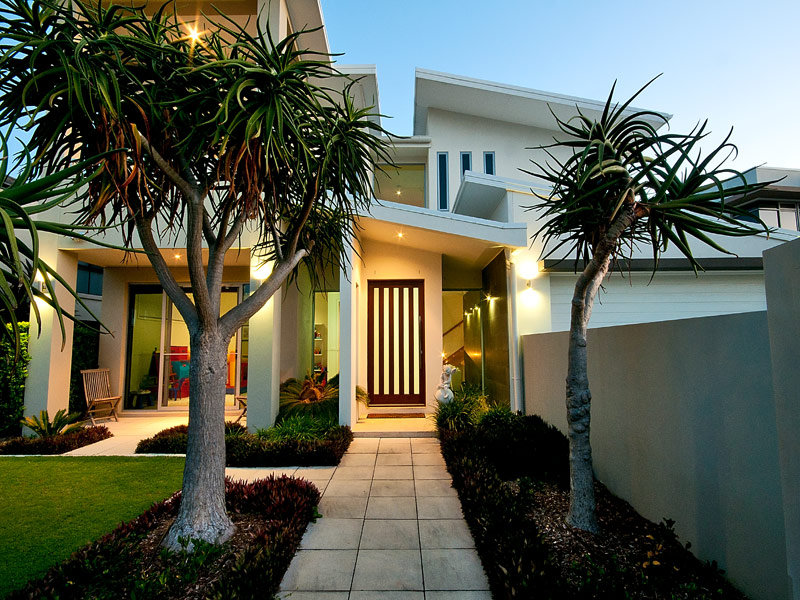 4 Westminster Court, Sovereign Islands, Qld 4216