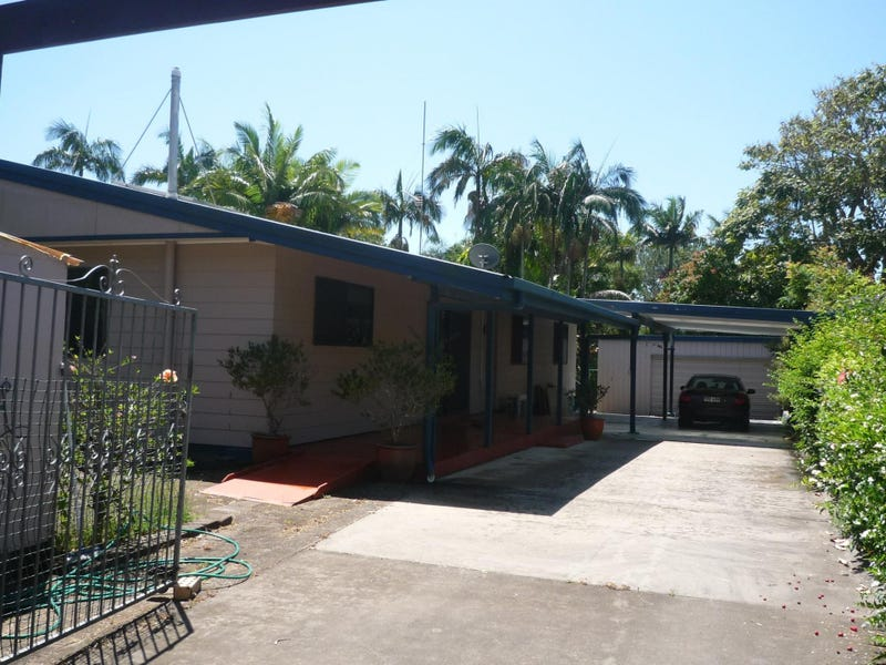 10 Old Gympie Road,, Yandina, Qld 4561
