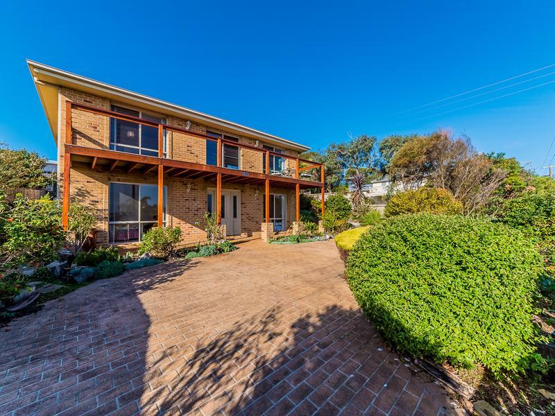 45 Panorama Drive, Cape Woolamai, Vic 3925
