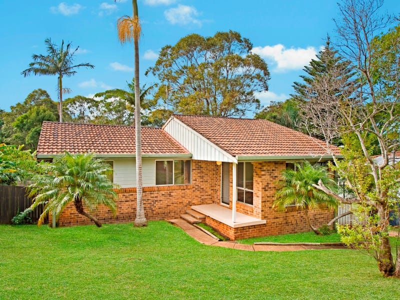 4 Allman Street, Port Macquarie, NSW 2444