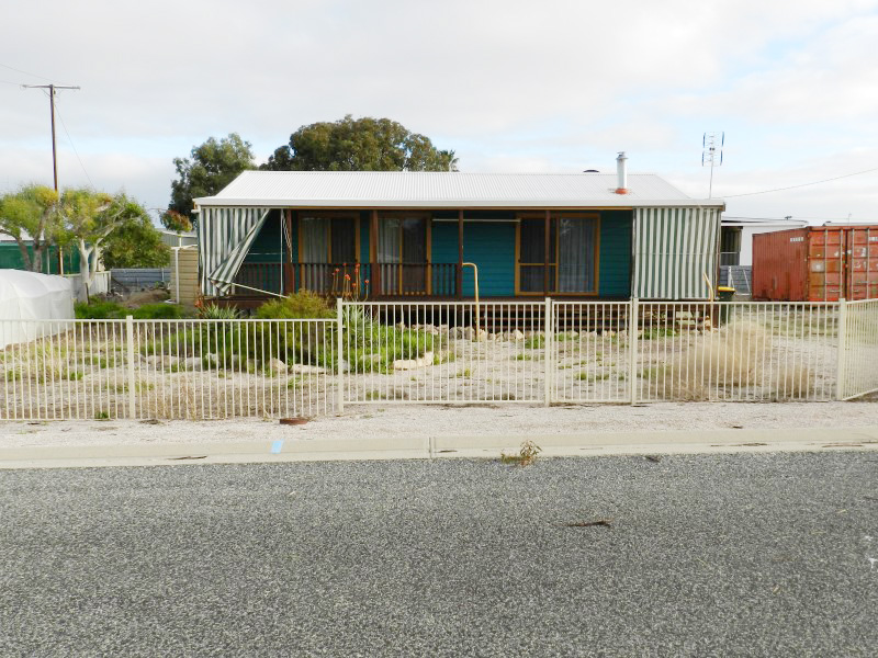 8 Wheaton Road, Port Kenny, SA 5671