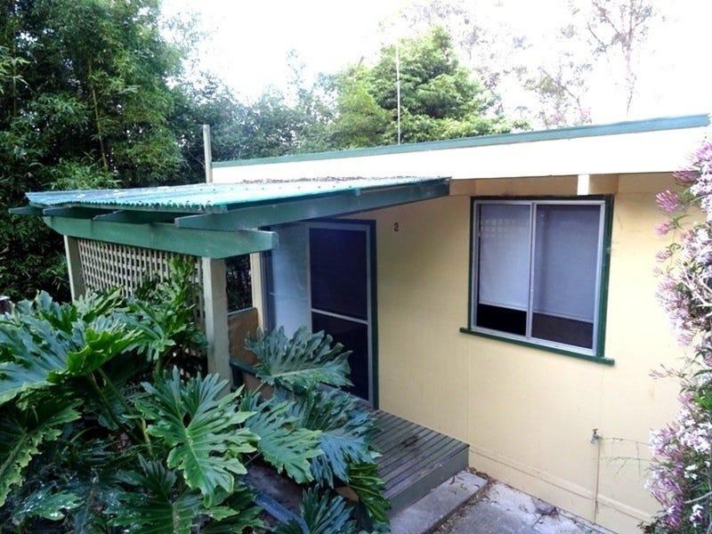 1&2/9 Beverley Street, Merimbula, NSW 2548