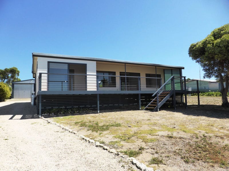 27 Bayview Crescent, Corny Point, SA 5575