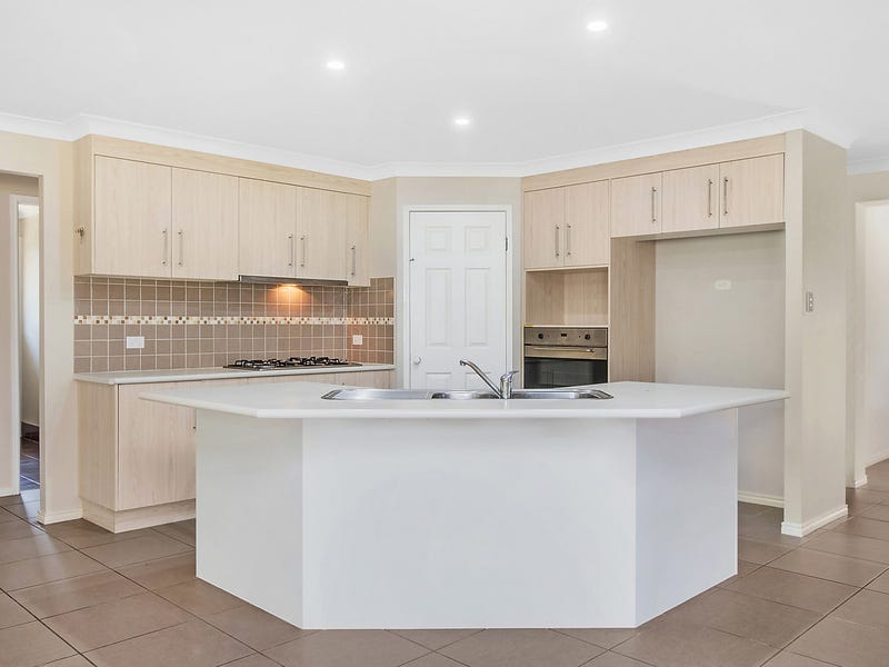 1/8 Cummings Crescent, Cumbalum, NSW 2478