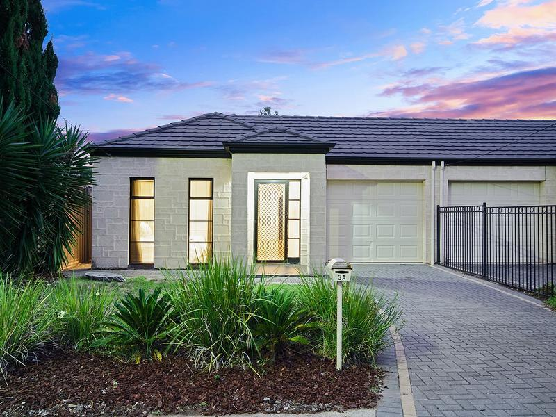 3A Cairns Avenue, Warradale, SA 5046