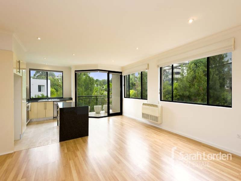 4/1 Booth Street, Annandale, NSW 2038